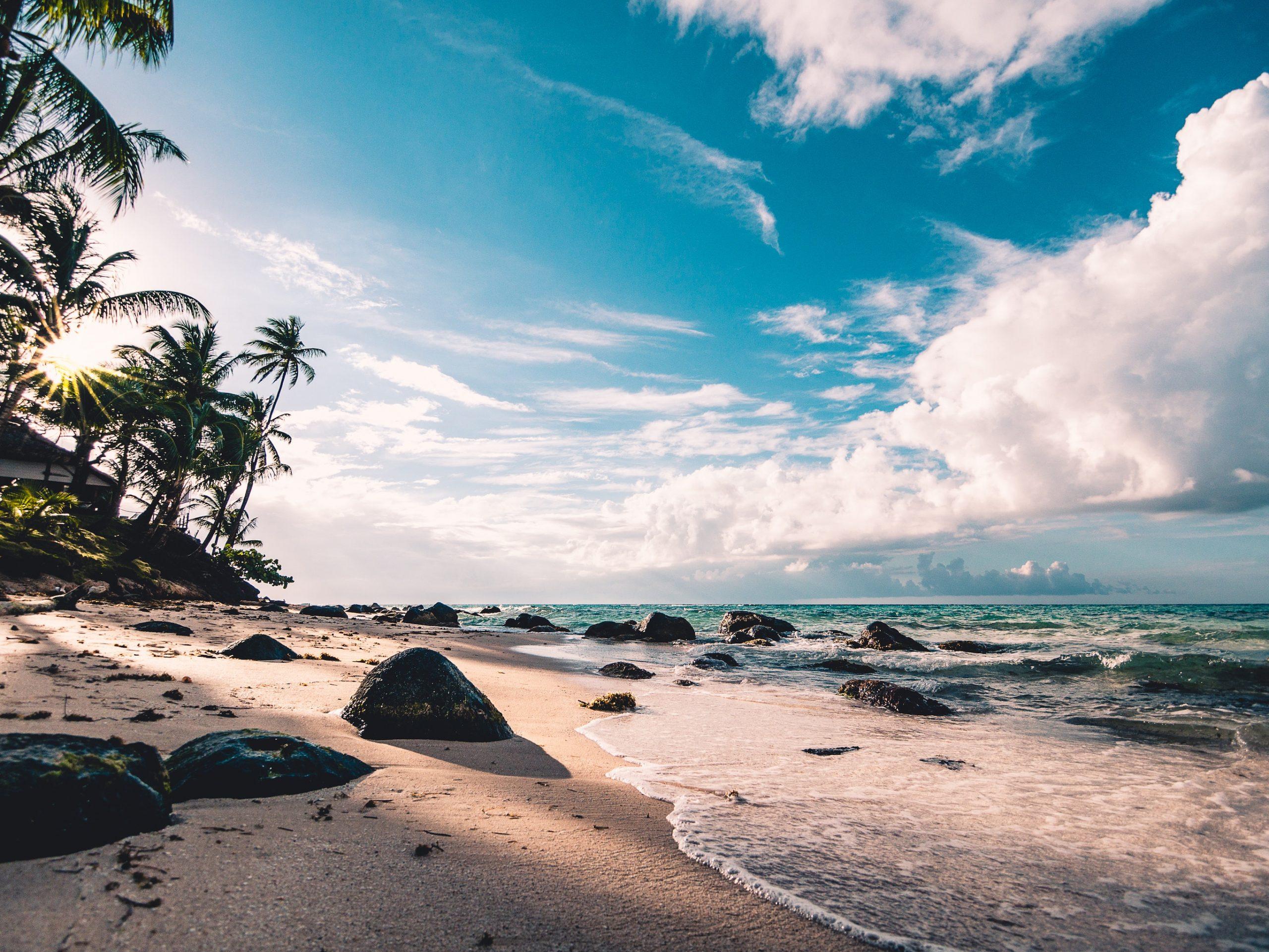 Vacances au soleil les destinations les plus abordables